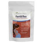Fertili Tea A Tea for Preconception, All-Natural Herbal Tea for Reproductive Health
