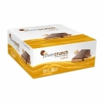 Power Crunch Protein Energy Bar, Peanut Butter Fudge
