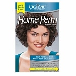 Ogilvie The Original Home Perm, For Normal Hair now with Extra Body- 1 ea