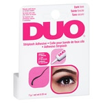 Duo Striplash Adhesive, Dark- .25 oz