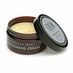American Crew Grooming Cream for High Hold with High Sheen