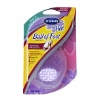 Dr. Scholl's for Her Ball Of Foot Cushion, Women's Sizes 6-10