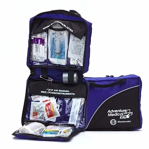 Adventure Medical Kits Weekender First Aid Kit- 1 pk
