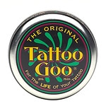 The Original Tattoo Goo Tattoo AfterCare Salve- .75 oz