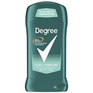 Degree Men Dry Protection Antiperspirant & Deodorant, Cool Comfort
