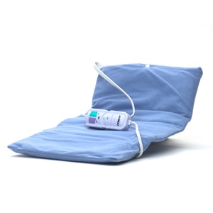 Conair Heating Pad, Moist Dry with Automatic Off- 1 ea