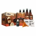 Mr. RootBeer Root Beer Kit- 1 kit