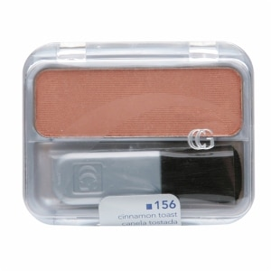 CoverGirl Cheekers Blush, Cinnamon Toast 156