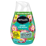 Renuzit Aroma Adjustables Long Last Air Freshener, After The Rain- 7.5 oz