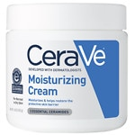 CeraVe Moisturizing Cream- 16 oz
