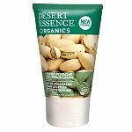 Desert Essence Foot Repair Cream, Pistachio