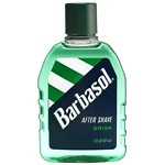Barbasol Brisk After Shave- 5 fl oz