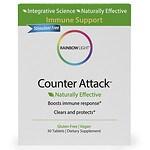 Rainbow Light Counter Attack Immuno Response- 30 ea