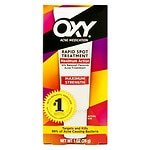 OXY Spot Treatment, Vanishing