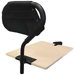 Stander Bed Cane Assist- 1 ea