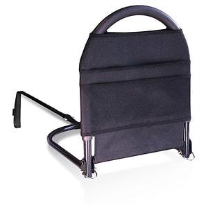 Stander Bed Rail Advantage- 1 ea