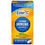 Ester C Vitamin C 1000mg