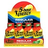 5-Hour Energy Shot, Lemon Lime- 12 ea