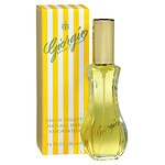 Giorgio Eau de Toilette Natural Spray