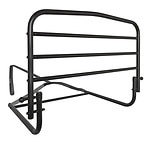 Stander Safety Bed Rail 30 inch- 1 ea