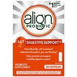 Align Probiotic Supplement- 28 ea