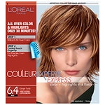 L'Oreal Paris Couleur Experte Express Easy 2-in-1 Color +