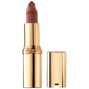 L'Oreal Colour Riche Lipstick, Bronzine (Browns) 825