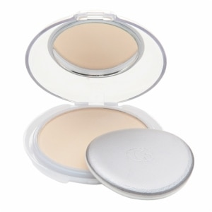 CoverGirl Trublend Minerals Pressed Powder, Translucent Fair 1, .39 oz
