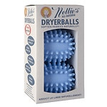 Nellie's All Natural Dryerballs