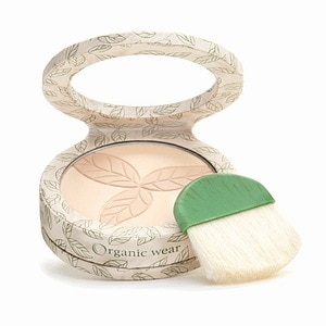 Physicians Formula Organic Wear Makeup, Tranlucent Medium