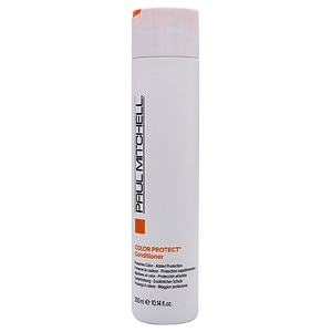 Paul Mitchell Color Protect Daily Conditioner- 10.14 oz