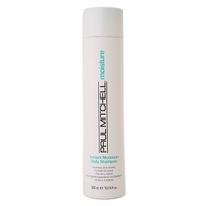 Paul Mitchell Instant Moisture Daily Shampoo&nbsp;
