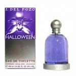 Jesus Del Pozo Halloween Eau de Toilette Spray for Women- 3.4 fl oz