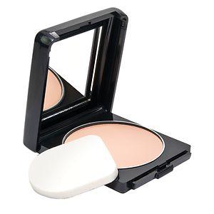 CoverGirl Simply Powder Foundation, Buff Beige 525, .41 oz