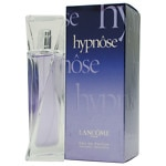 Hypnose by Lancome Perfume for Women- 2.5 fl oz