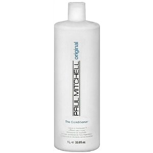 Paul Mitchell The Conditioner, Original