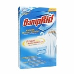 DampRid Hanging Dehumidifier