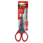 Scotch Precision Scissors- 1 ea