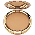 Milani Smooth Finish Oil Free Cream-to-Powder Makeup, Medium Beige 07