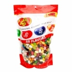Jelly Belly Gourmet Jelly Beans