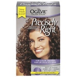 Ogilvie Precisely Right, For Color-Treated Thin or Delicate Hair