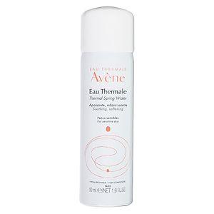 Avene Thermal Spring Water- 1.76 oz