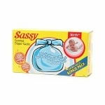 Sassy Scented Diaper Sacks