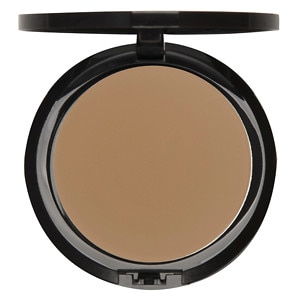 IMAN Second to None Cream To Powder Foundation, Clay 1, .35 oz