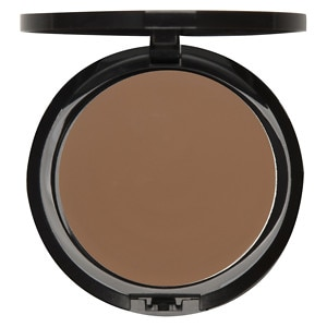 IMAN Second to None Cream To Powder Foundation, Clay 5, .35 oz