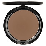 IMAN Second to None Cream To Powder Foundation, Earth 1