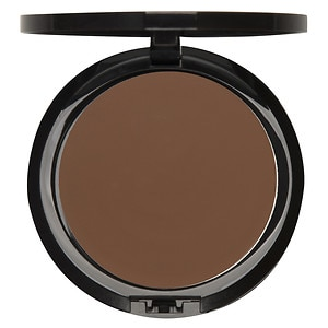 IMAN Second to None Cream To Powder Foundation, Earth 4
