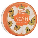 Coty Airspun Face Powder, Translucent Extra Coverage- 2.3 oz