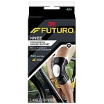 FUTURO Infinity Precision Fit Knee- 1 ea