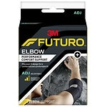 FUTURO Infinity Precision Fit Elbow- 1 ea